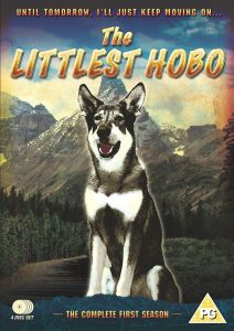 800px-The_Littlest_Hobo_The_Complete_First_Season_DVD_cover