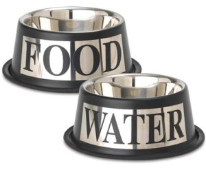 food-water-stainless-steel-dog-bowls-2