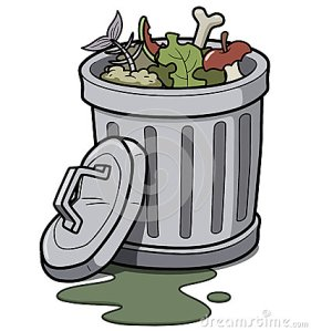 stinky-garbage-clipart-trash-can-vector-illustration-sbi1ak-clipart