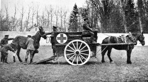 smaller-war_horse_ambulance